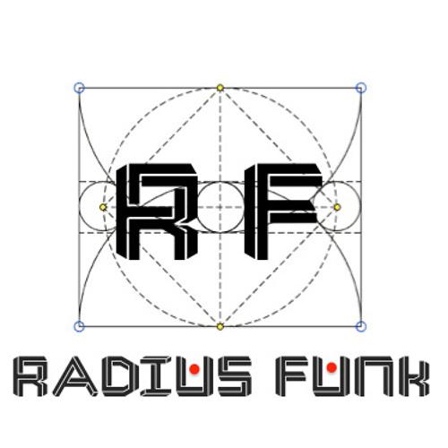 RadiusFunk's avatar