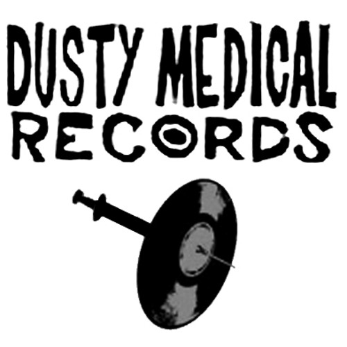 Dusty Medical Records's avatar