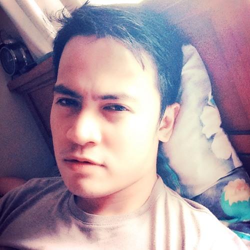 MrPaul2daOh's avatar