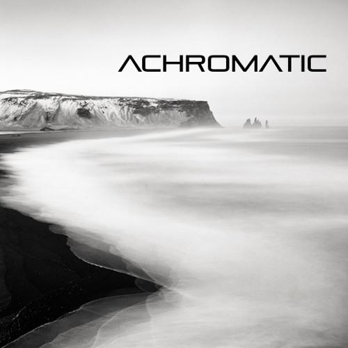 Achromatic ᴰᵘᵇˢᵗᵉᵖ's avatar