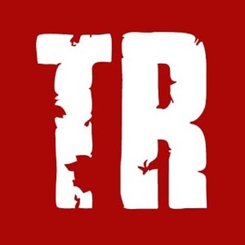 TotalRockRadio's avatar