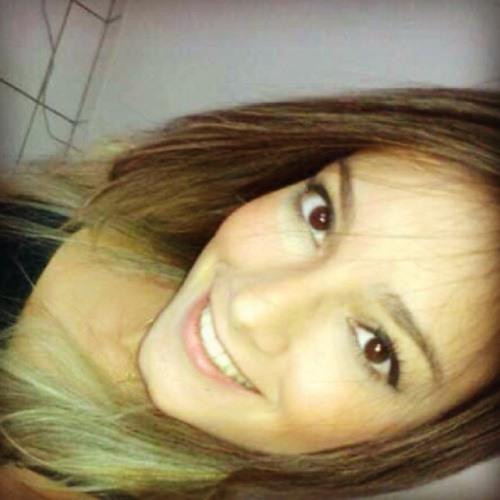 Brenda D'Ávila 1's avatar