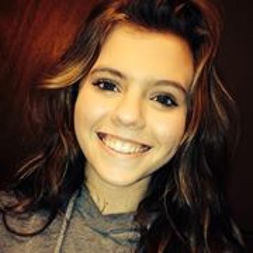 Kennedy Bonwell's avatar