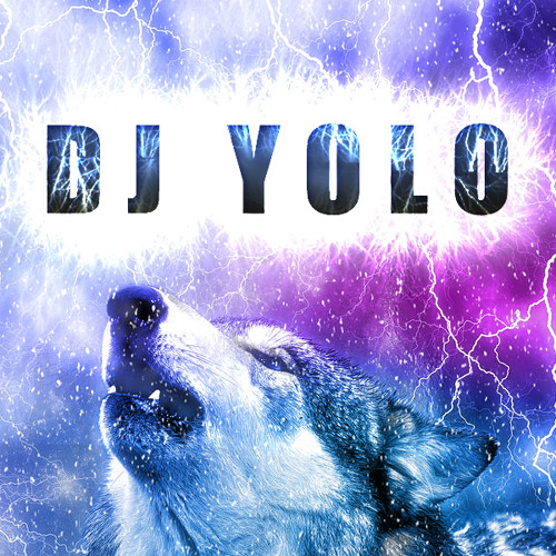 DJ Yolo ∞ Official ∞'s avatar