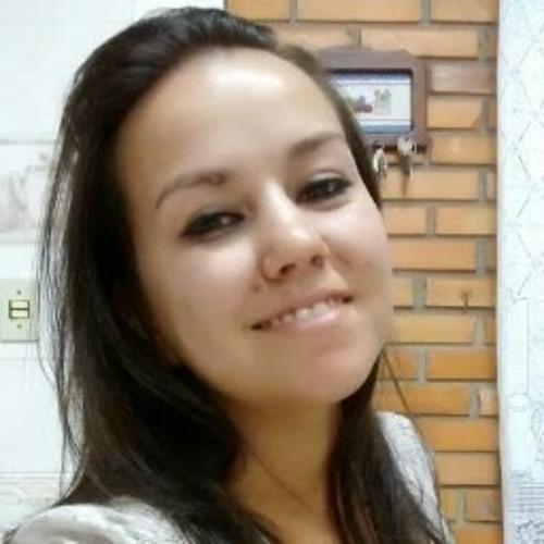 Luiza Capriotti's avatar