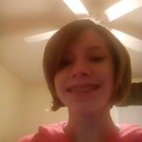 Chasity Cisco's avatar