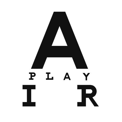 AiR PLAY's avatar