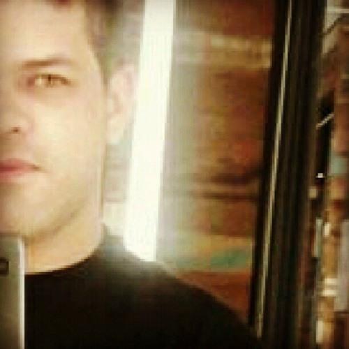 Bertony Furtado's avatar