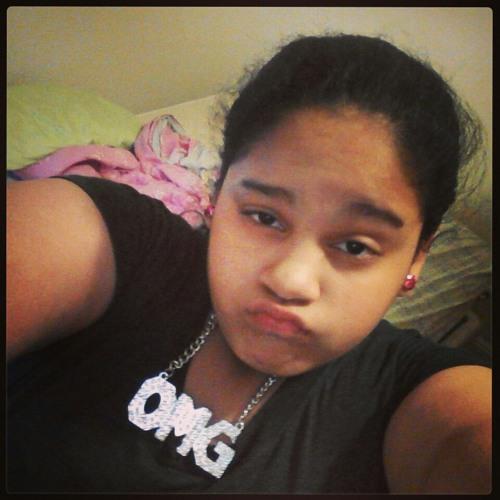 daiana_dat_babe's avatar