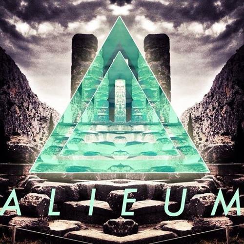 Alieum's avatar
