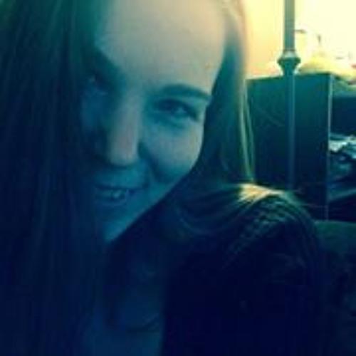 Melissa Meyer 15's avatar