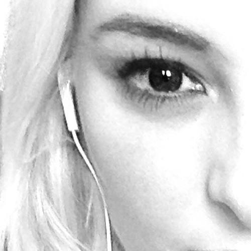 Paige Martin 2's avatar