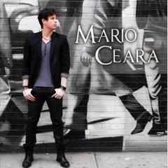 Mario Ceara