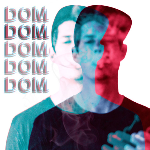 DOM_MUSIC's avatar