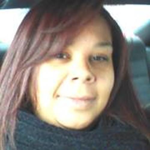 Melissa Trinidad 5's avatar