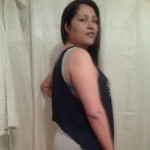 Virgie Herrera-hollins's avatar