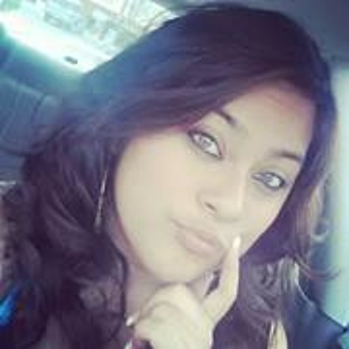 Maria Ortega 34's avatar