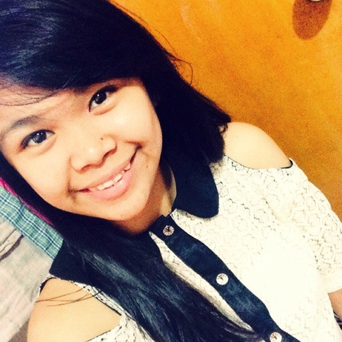 Katrina Agatep's avatar