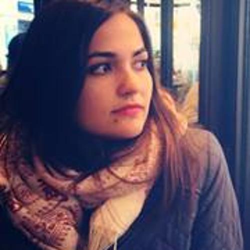 Tulica Singh's avatar