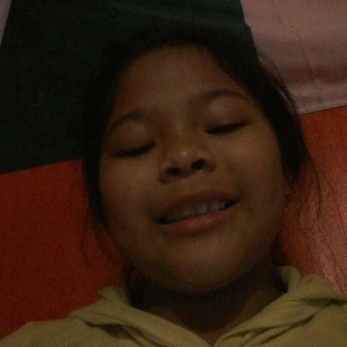 peanuthead1123's avatar