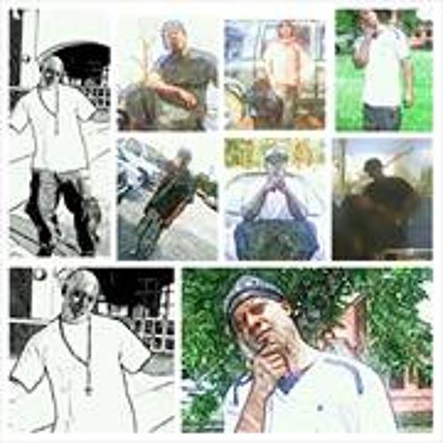 Issac Pigg Coleman's avatar