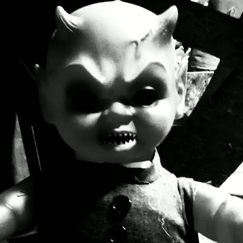 Wynn Aces's avatar