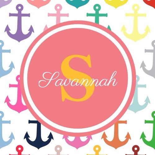 NanaBanana4's avatar