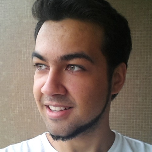 thiagofernando's avatar