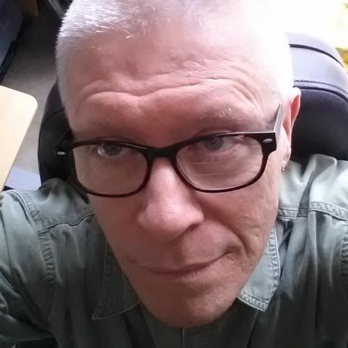 BrettDOkc's avatar