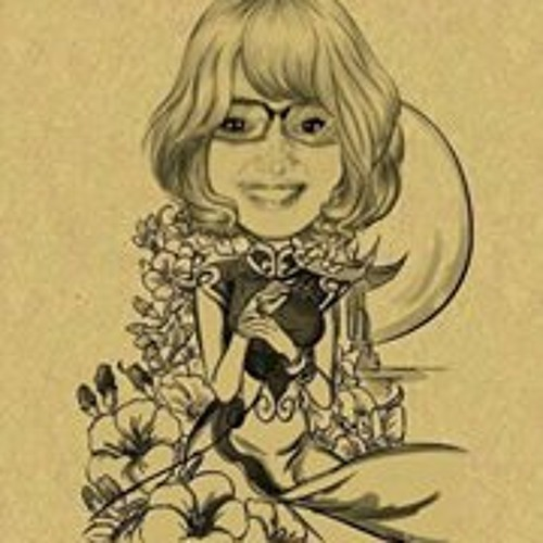 GoGo GiLaN's avatar