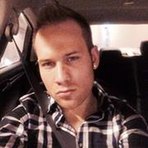 Taylor James Forsythe's avatar