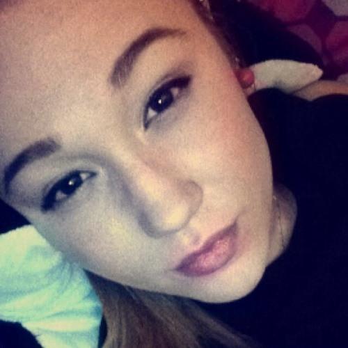 Zana.Marie's avatar