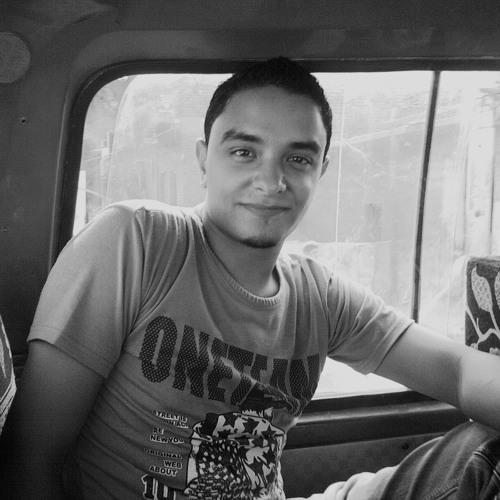 Abdo Gunner's avatar