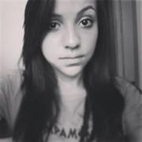 Karoline Oliveira 27's avatar