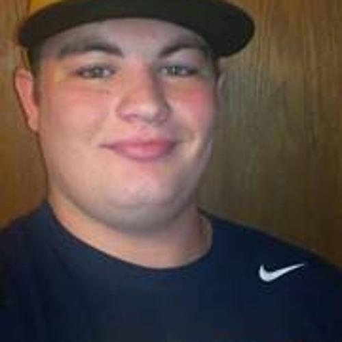 Thomas Foster 26's avatar