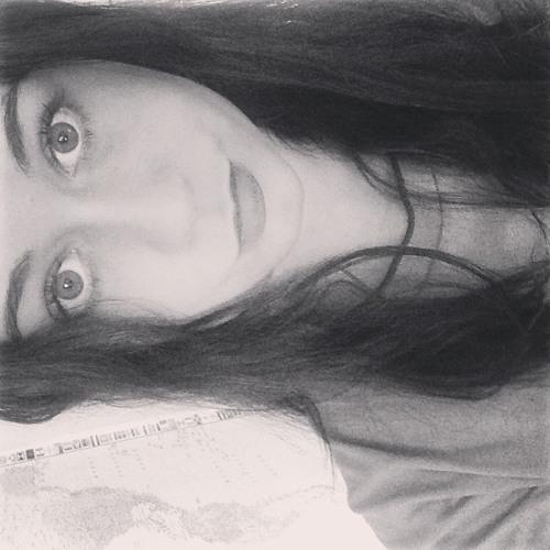NamoraM's avatar