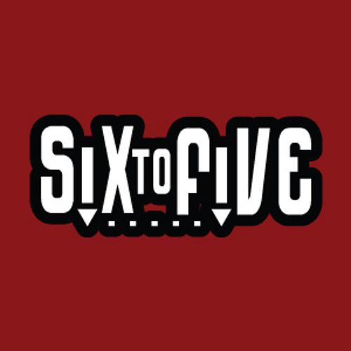 SixtoFiveProductions's avatar