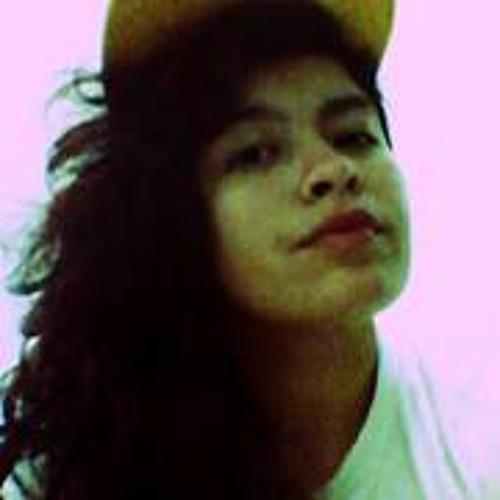 Valentina Moncayo's avatar