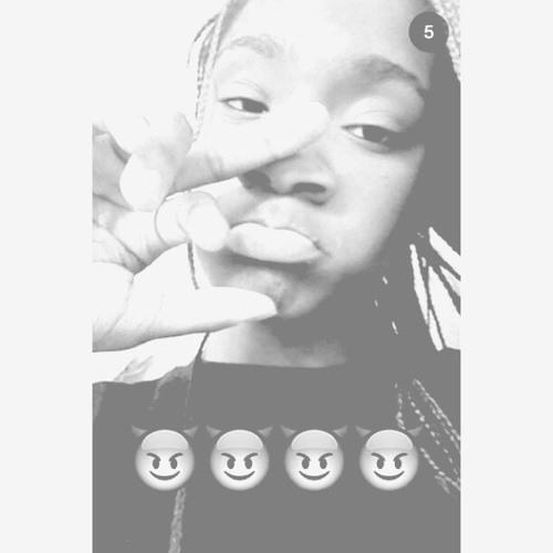 Queen_xxxxxx's avatar