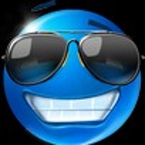 nate2269's avatar