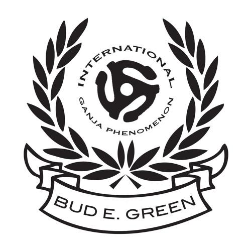 Bud E. Green's avatar