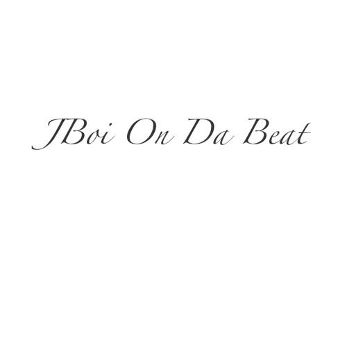 Jboi Beats's avatar