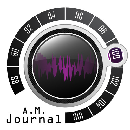 A.M. Journal's avatar