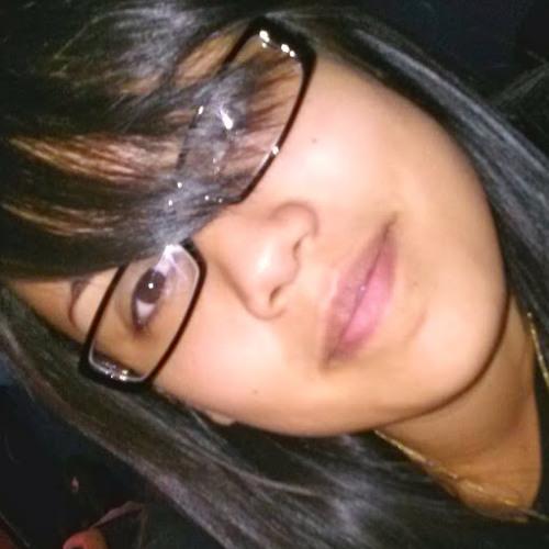 Jennifer Flores 60's avatar