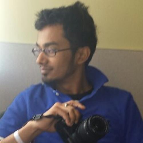 Rahat Mahmud 1's avatar