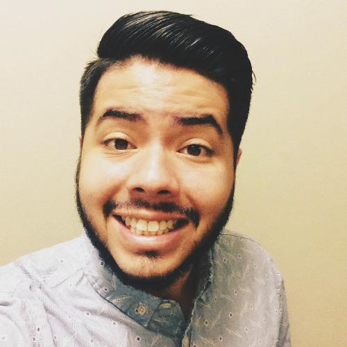 Juan Motoa 1's avatar
