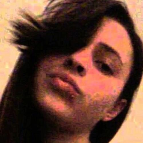 princesssofia1990's avatar