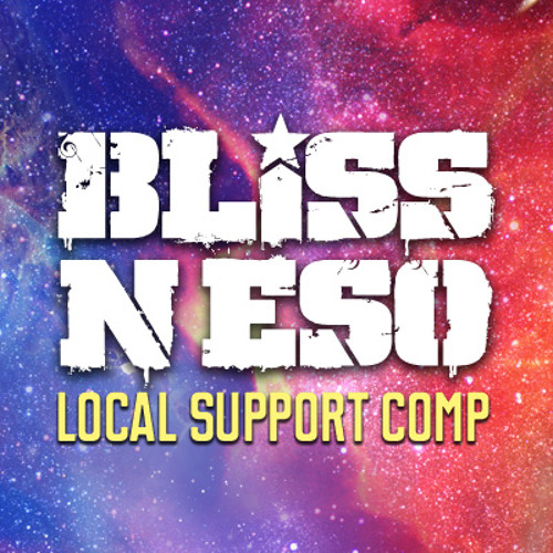 Bliss n Eso Support Comp's avatar