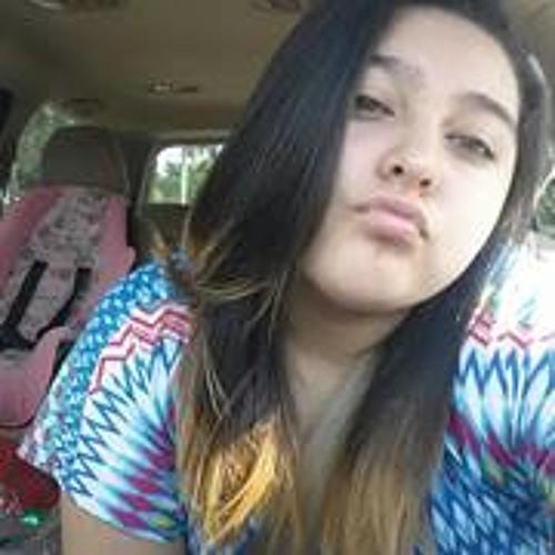 Briana Sanchez 14's avatar