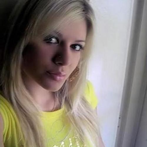 Jolanda IVA's avatar